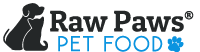 Raw Paws Pet, Inc. affiliate program