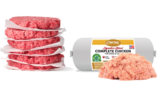 Raw Dog Food Tripe Great Prices Free Home Delivery