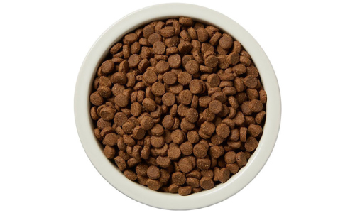 Grain-Free Kibble for Dogs & Cats