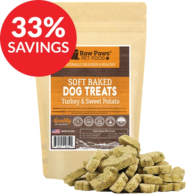 #pets, pet treats for the Holidays